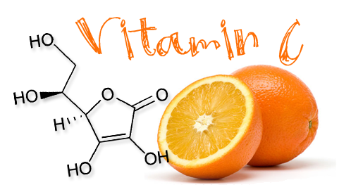 Researchers find that using vitamin C correctly in high doses kills cancer cells